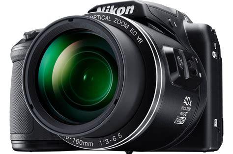 jeux de cuisine gratuits appareil photo bridge nikon coolpix b500 noir 4229460
