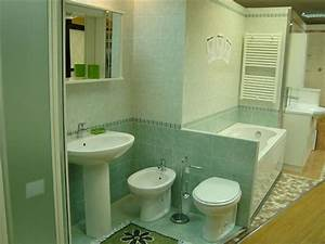 Ricci Ceramiche Promozioni offerte stock su bagni pavimenti rivestimenti