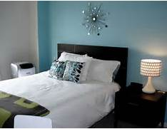 Wall Color Ideas 2012 Bedroom Wall Color Best Wall Paint Color Master Bedroom Paint Color For Bedroom Walls 1 Jpg Bedroom Bedroom Wall Paint Colors With Light Best Bedroom Paint Colors