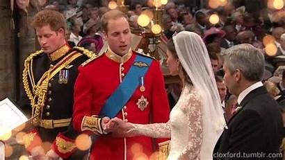 Royal Prince Kate William Middleton Weddings Gifs