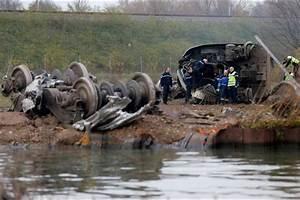 Accident Mortel A Paris Aujourd Hui : l 39 accident mortel du tgv d 39 essai provoqu par des erreurs d 39 appr ciation ~ Medecine-chirurgie-esthetiques.com Avis de Voitures