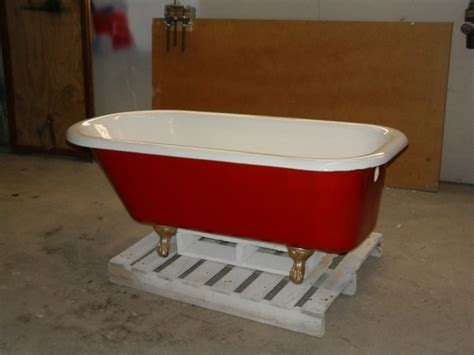 antique clawfoot tub  sale bathtub designs