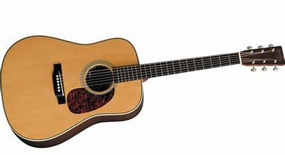 Martin Guitars Guitar Clipart Acoustic Chicago Rouse