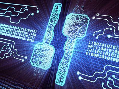 quantum cryptography  ordinary equipment ieee spectrum