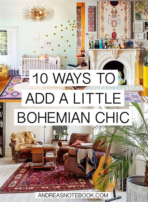boho chic home decor best 20 bohemian apartment decor ideas on