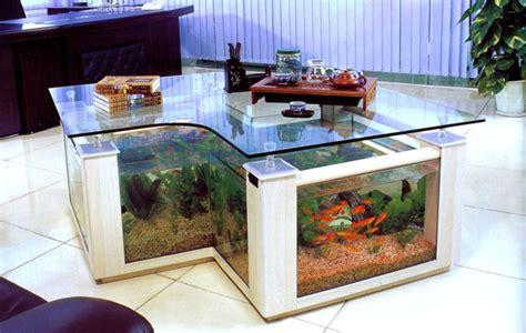 aquarium design meubles accessoires d aquarium