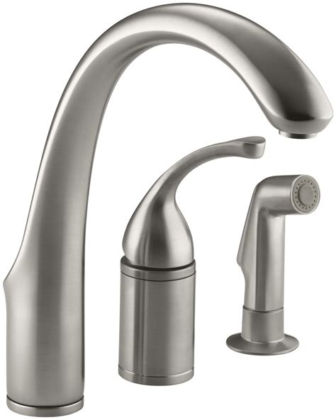 rated  kitchen faucets helpful customer reviews