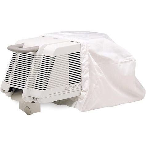 Carry Boat by West Marine Carry On Air Conditioner 7 000 Btu West Marine