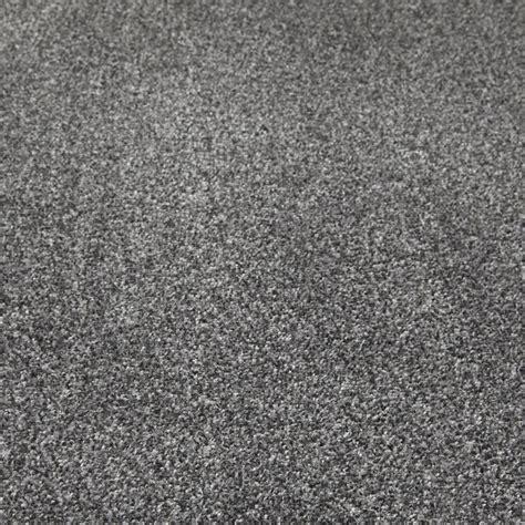 Grey Bedroom Carpet Uk by 17 Best Ideas About Grey Carpet On Grey Carpet