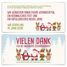 die  besten bilder von weihnachtskarten