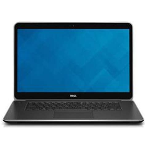 Dell Precision M3800 Mobile Workstation Review by Dell Upgrades Mobile Workstation Laptops With 4k News