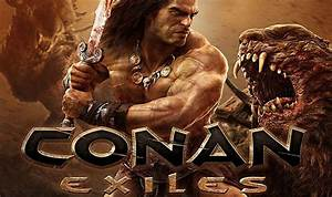 Conan Exiles PS4 Xbox Review Scores Begin To Drop As