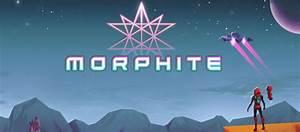Morphite Cheats  Tips  U0026 Tricks To Survive Longer