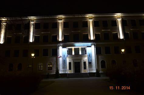 Rīgas 15. vidusskola - Rīga