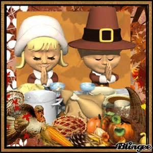 fotos animadas happy thanksgiving day para compartir 102463719 blingee