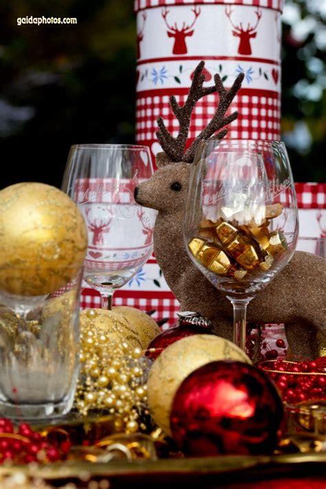 lustige weihnachtsbilder gaidaphotos fotos und bilder
