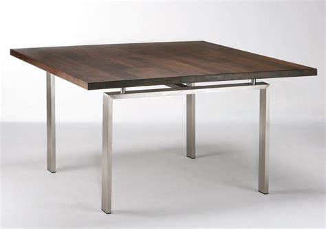 Esszimmer Le Trend by Grosse Esstische F 252 R Moderne Esszimmer Wohn Designtrend