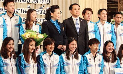 แบ่งสายขนไก่ทีมเอเชีย ทีมหญิงสบาย-ชายหนัก