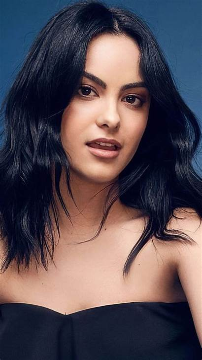 Camila Mendes Wallpapers Ultra Mobile 4k