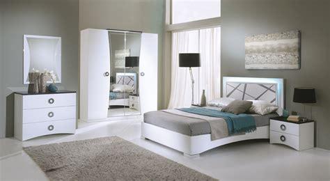 discount chambre a coucher chambre lit 160 meubles chambres à coucher