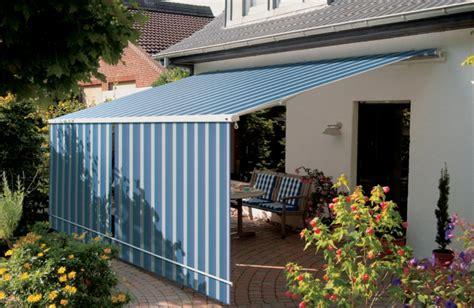 Windsegel Für Terrasse by Sonnensegel F 252 R Terrasse Einige Attraktive Vorschl 228 Ge