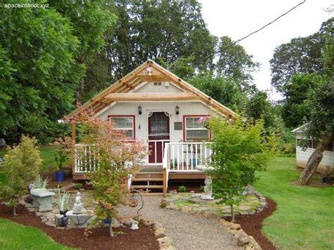 Country French Kitchens Decorating Idea - modelos de casas de co pequeñas arquitectura de casas
