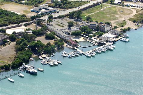 royal in jamaica grand royal hotel marina spa in royal jamaica