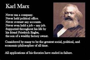 Hitler Quotes On Marxism QuotesGram