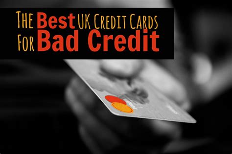 We did not find results for: What Are The Best UK Credit Cards For Bad Credit?