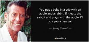 QUOTES BY HARVE... J Diamond Quotes