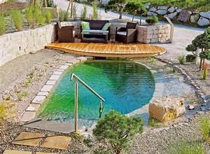 Gartengestaltung Mit Pool : garten pool home decor wallpaper ~ A.2002-acura-tl-radio.info Haus und Dekorationen