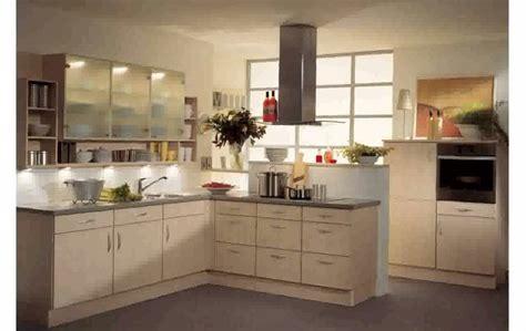 modele couleur cuisine modele de cuisine moderne americaine 7 meubles cuisine
