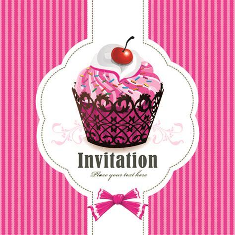 cupcake  vector    vector