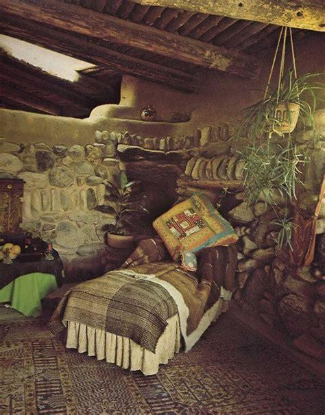 hippie bedrooms hippie decor on