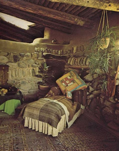 Hippie Bedroom Ideas by Hippie Decor On