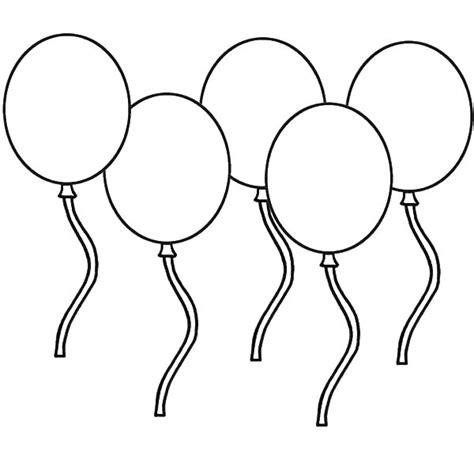 19692 resume templates free 24 balloon coloring pages printable balloon b alphabet