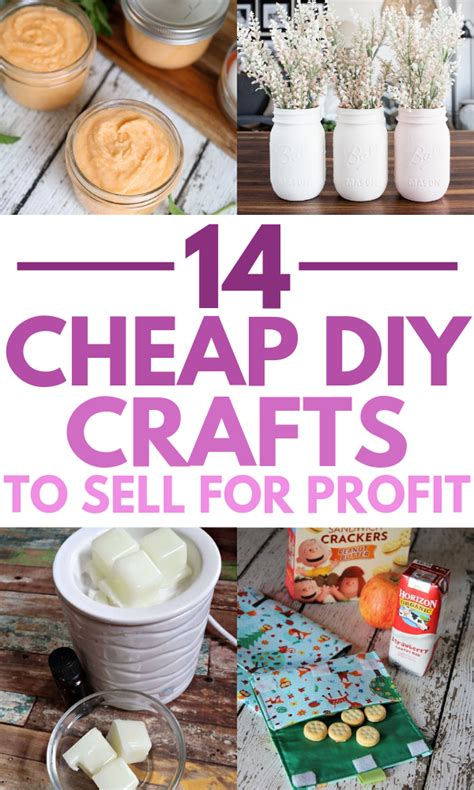 easy crafts   money  simple crafts    sell  extra money handmade