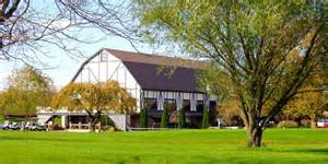 barn wedding venues in pa the loft at landis creek weddings get prices for wedding venues