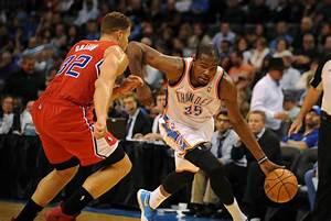 2013-2014 NBA Regular Season Awards