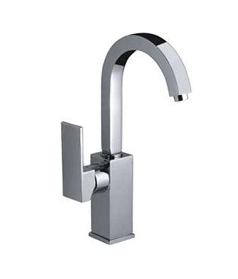 jaquar kitchen sink taps buy jaquar single lever sink mixer kub 35179fb at 4892