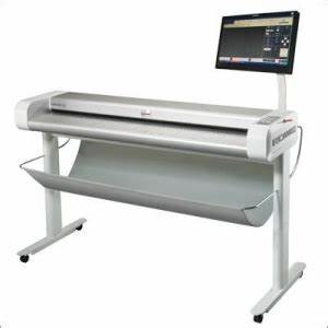 large format document scanners popular large format With large format document scanner