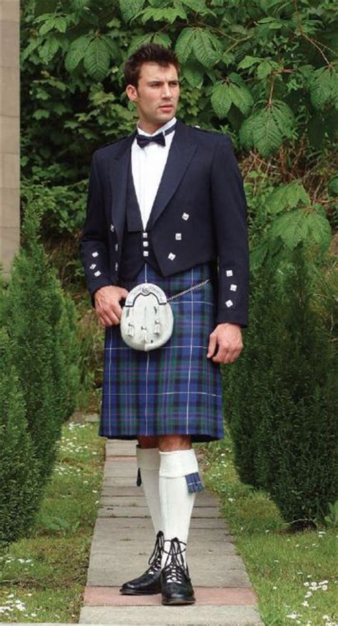 Scot The Highland Grooms by 17 Best Images About Keltic On Tartan Kilt