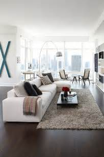 livingroom decor white sofa design ideas pictures for living room