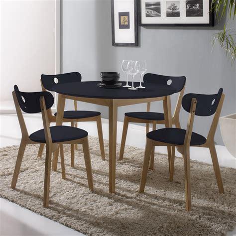 ensemble table et chaise salle à manger meubles ensemble table ronde et chaise collection avec