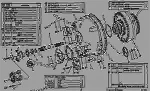 Volvo D6d Engine Diagram