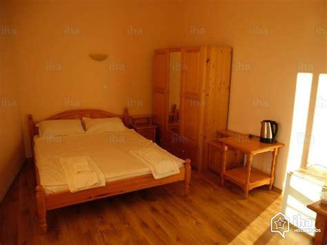 chambre d hote 21 chambres d 39 hôtes à sveti vlas dans un hôtel iha 1899