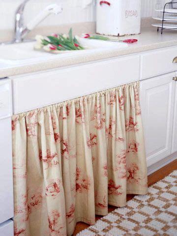 kitchen curtains sink 17 best ideas about kitchen sinks on 4367