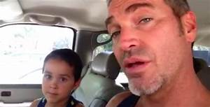 A Dad Had A Priceless Reaction To His Son Choosing An ...