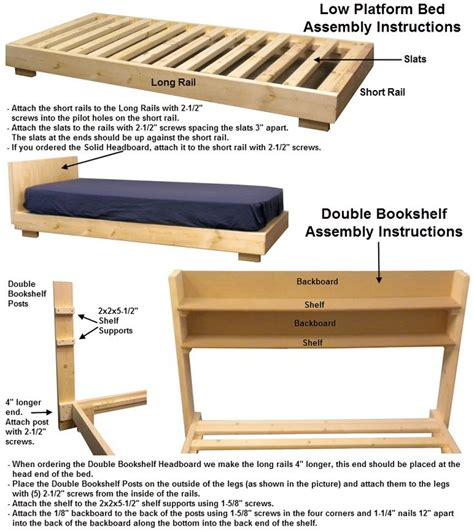 Teddy Duncan Bedroom by Low Platform Bed This Bed Is Similar To Teddy Duncan S