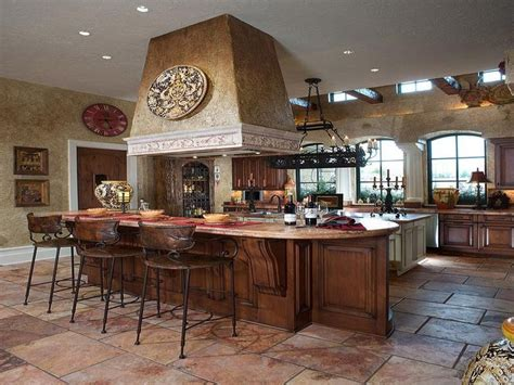 italian themed kitchen 1000 ideas about italian themed kitchen on